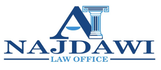 A&T Najdawi Law